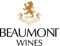 Beaumont online at TheHomeofWine.co.uk